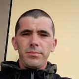 George George, 34  , Esbjerg
