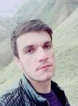 иса, 22 года, Парголово