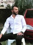 Gökhan, 28  , Tokat