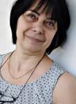 VALENSIYa, 55  , Voronezh