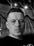 Serg, 42  , Gorno-Altaysk
