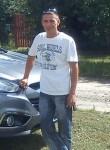 Aleks, 40  , Ryazan