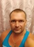 Andrey, 40  , Shakhtarsk