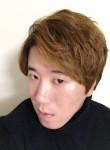 kdkkfjfnsnk, 30  , Cheongju-si