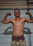 Ricky, 37  , Pinellas Park