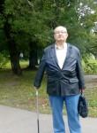 USMAN, 60, Moscow