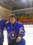 Dmitriy, 22  , Pruzhany