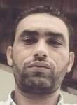 Yahya, 36  , Rades