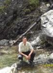 oleg, 42  , Irkutsk