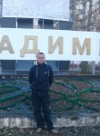 viktor, 49  , Moscow