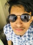 Muhad, 22, Sharjah