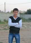 Ivan Chernyaev, 32  , Volgograd