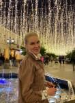 Svetlana, 40, Vladivostok