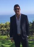 Salman, 25  , San Clemente