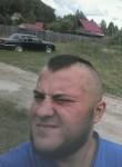 Ruslan, 36  , Semenovskoye