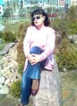 Lena, 59  , Tyumen
