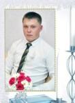 Evgeniy, 28  , Zavitinsk