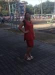 Anna, 23  , Belogorsk (Amur)