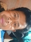 Adim, 18  , Malang