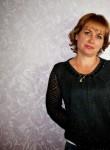 svetlana, 49  , Illintsi