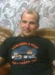 Andrey, 41  , Kiknur