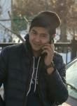 Samet, 23, Astana