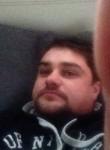aleksey, 32  , Gatchina