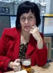 Mnna, 44, Kiev