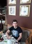 Daniel, 21  , Kharkiv