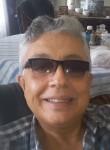 Bora, 55, Sisli