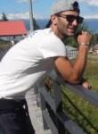 Luka, 35  , Tbilisi