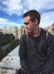 Evgeniy, 21  , Saint Petersburg