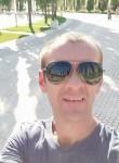 Sergey Gromov, 39  , Krasnodar