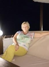 Lyudmila, 60, Ukraine, Odessa