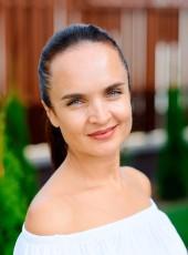 Tatyana, 41, Belarus, Salihorsk