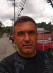 Walter, 46  , Franco da Rocha