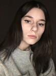 dasha, 18  , Tatishchevo