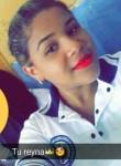 yurainis, 21  , Riohacha