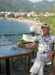 Valera, 55  , Volgograd