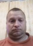 Valeriy.38, 18  , Arkhipo-Osipovka