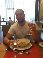 Anton, 35, Russia, Petrozavodsk