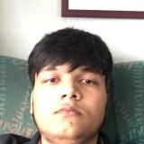 Yash, 23  , Seoni Malwa