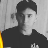 Piotrek, 24  , Bilgoraj