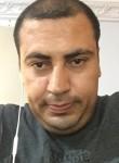 atef fakaa, 33  , Cairo