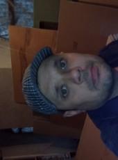 Sergey, 42, Russia, Cheboksary