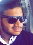 MohammedQtr, 22  , Doha