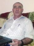 Vakharsolt, 62  , Gudermes