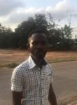 Kofigah Canvas, 25  , Kumasi