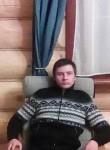 Andrey, 31  , Peno