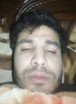Ahmed, 36  , Port Said